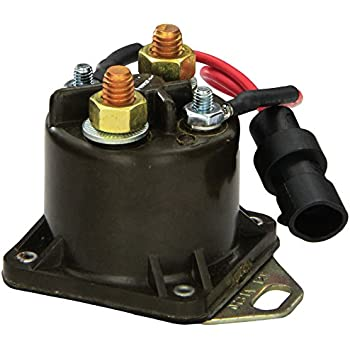 51UB5MXACNL._SL500_AC_SS350_ amazon com motorcraft dy860 glow plug switch automotive  at fashall.co