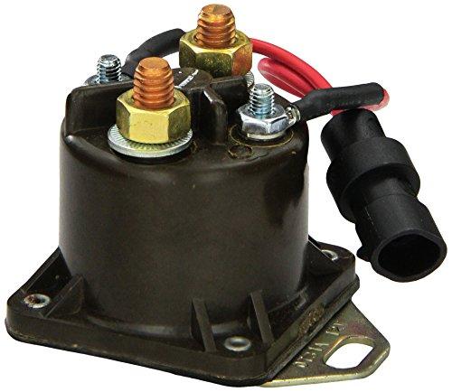 Motorcraft DY860 Glow Plug ()