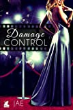 Damage Control (The Hollywood Series) (Volume 2)