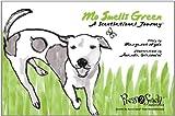 Mo Smells Green, Margaret Hyde, 0981625525