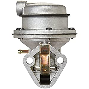 Spectra Premium SP1254MP Mechanical Fuel Pump