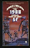 The World's Best Science Fiction Annual, 1988, , 0886772818