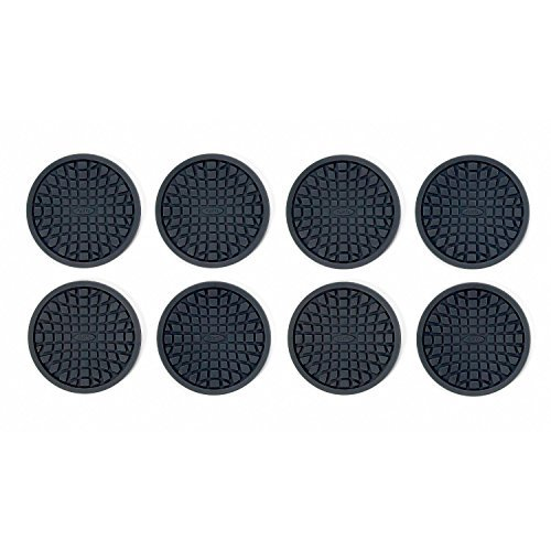 OXO Good Grips 8 coaster set (parallel import goods)