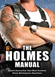 shingle style homes The Holmes Manual