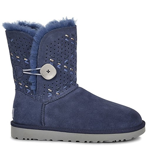 ugg-womens-bailey-button-tehuano-winter-boot-navy-8-us-8-b-us