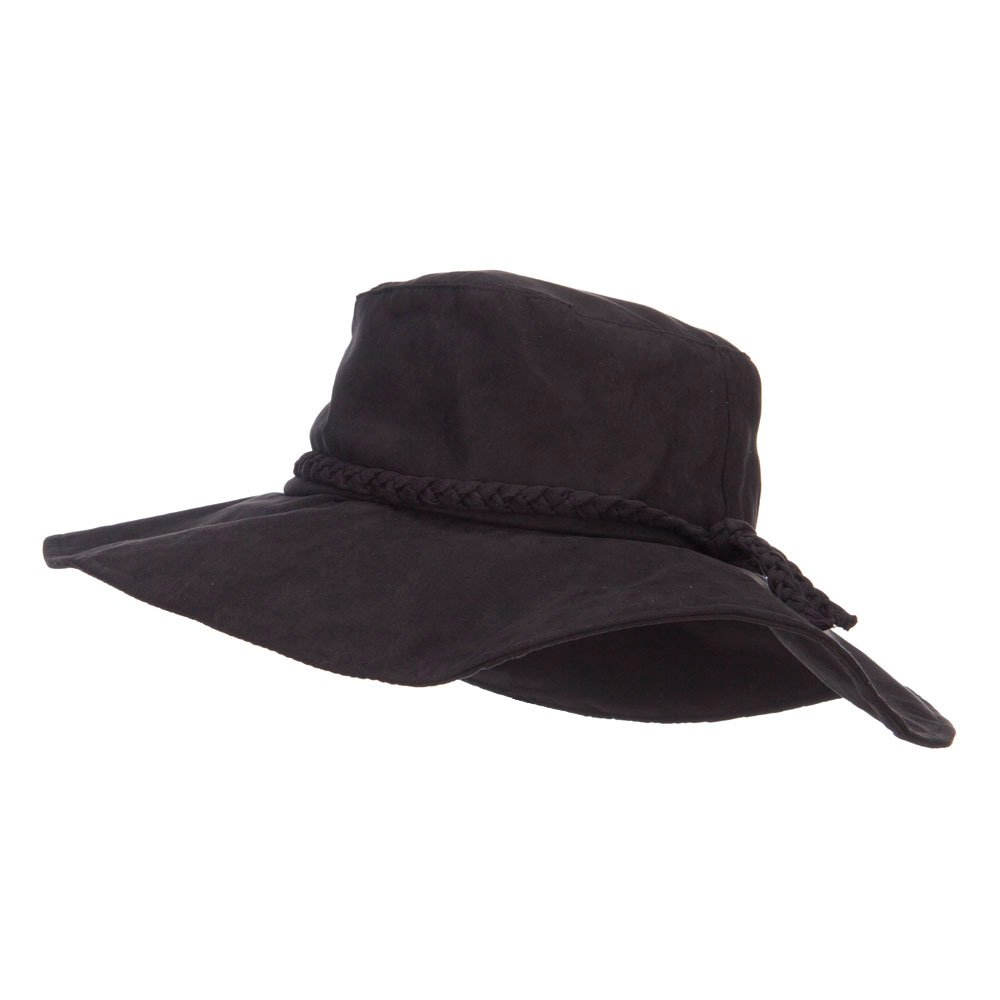 57e913b9fbe49 Black Wedding Hats Amazon - Parchment N Lead