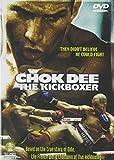 Chok Dee: The Kickboxer