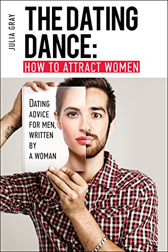 dating advice for women from guys without hair