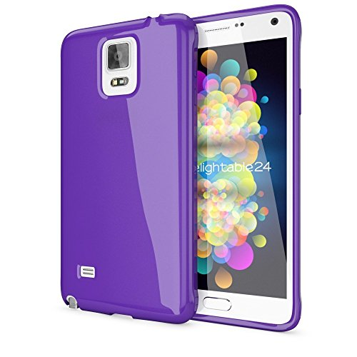 jelly note 4 case - 7