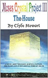 MOSES CRYSTAL PROJECT III