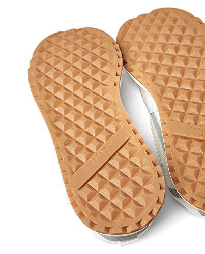 ZARA Herren Sneaker Aus funktionsstoff 2314/302