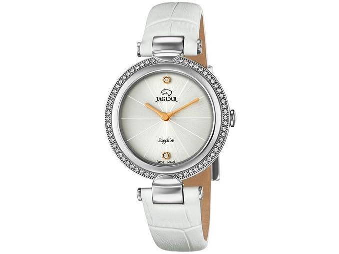 Jaguar reloj mujer Trend Cosmopolitan J832/1