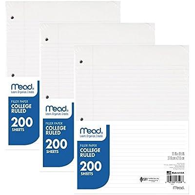 mead-loose-leaf-paper-filler-paper