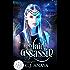 My Fair Assassin (Paranormal Misfits Book 1)