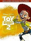 DVD : Toy Story 2 (Plus Bonus Content)