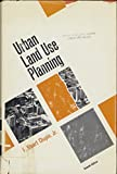 img - for Urban Land Use Planning book / textbook / text book