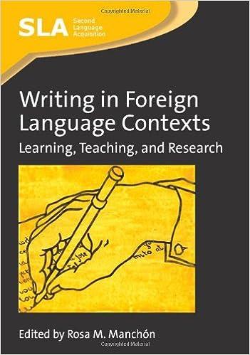 Language Grammar Free Online Book Download Sites Page 18