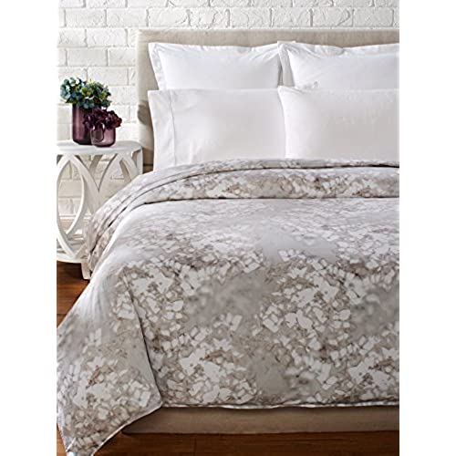wang designer vera floral com cover bedding duvet sculpted mybedmybath in