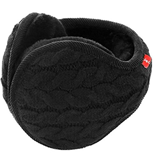 thermal ear muffs - 8