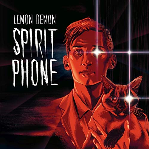 Price comparison product image Spirit Phone