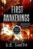 First Awakenings: Gliese 581g