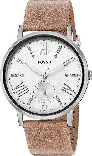 Fossil-Womens-Gazer-Leather-ES4162