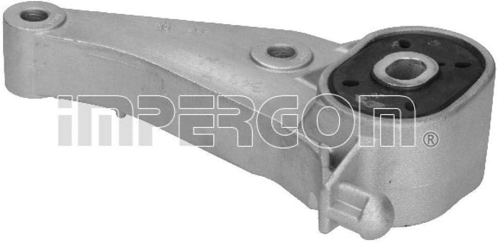 ORIGINAL IMPERIUM 36967 Lagerung Motorlager Motor Motorlager /& Getriebelager Motorlager /& Getriebehalter