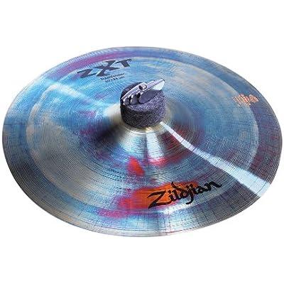 zildjian-10-fx-trashformer-cymbal