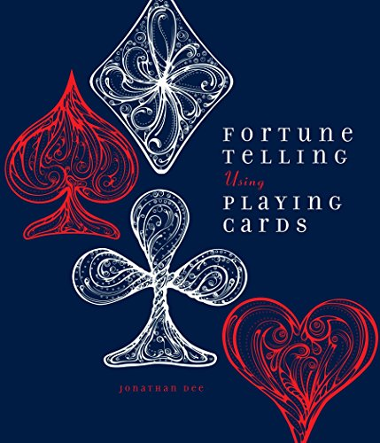 (Fortune Telling Using Playing Cards )