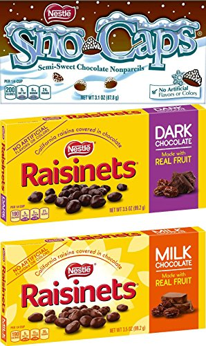 nestle-snocaps-raisinets-milk-dark-chocolate-35-oz-variety-combo-pack-of-3