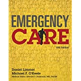 New used books emergency care and transportation of the sick emergency care 13th edition emt fandeluxe Images