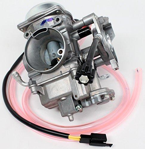 366 carburetor - 3