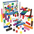 Early Development & Activity Toys