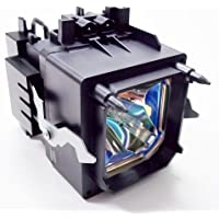 BUSlink XL-5100 / F93087600 UHP TV LAMP REPLACEMENT FOR SONY KDS-R50XBR1, KDS-R60XBR1, KS-50R200A, KS-60R200A, KS-50R200A, K