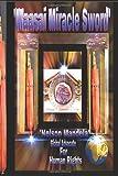 Maasai Miracle Sword, Ronald / R. Steven / S. Hudson, 1494485796
