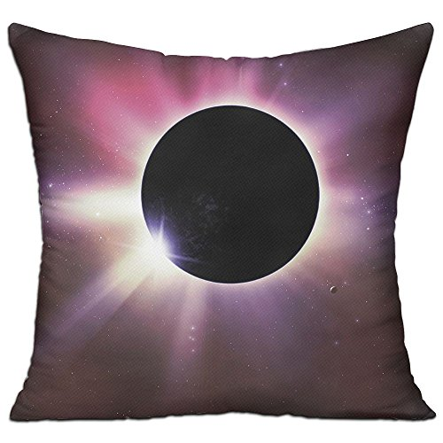 Pillows Filling Stuffing Linen Solar Eclipse Cushion Insert Filler (Eclipse Club Chair)