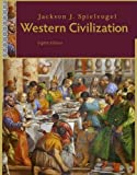 Western Civilization 8th Edition