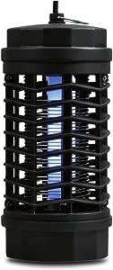 PowerPac PP2210 Mosquito Power Strike 1X4Watts