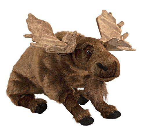 (Ditz Designs Moose Hugs 30