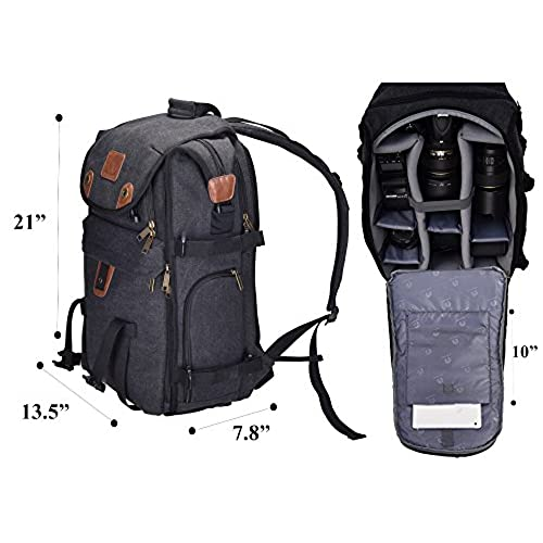 4ab09c2764d rucksack camera backpack cheap   OFF52% The Largest Catalog Discounts