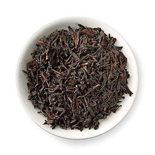 Earl Grey Black Tea by Teavana -  9860623