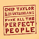 Fuck All The Perfect People