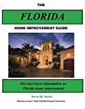 The Florida Home Improvement Guide 9781449515980