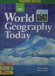 guided strategies holt world geography answers open source user rh userguidetool today Geography Questions world geography and cultures guided reading answers