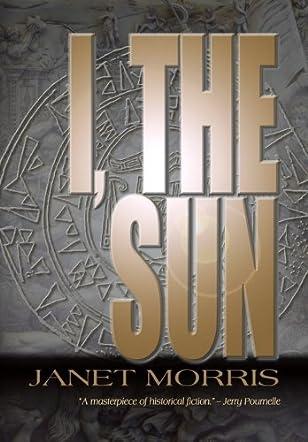 I, the Sun