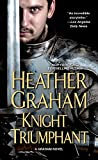 Knight Triumphant (Graham Novel)