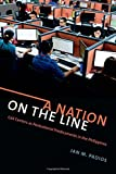 "Jan M. Padios, ""A Nation on the Line: Call Centers as Postcolonial Predicaments in the Philippines"" (Duke UP,"