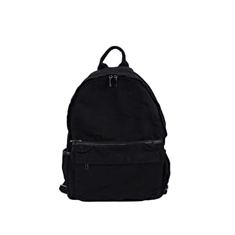 13cc864d6559 Amazon.com  MiCoolker Backpacks Men