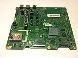 Samsung Main Board BN97-06933A , BN