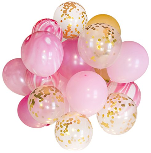 confetti-balloons-wedding-birthday-party-decoration-photo-booth-pink-marble